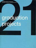 2008-2009 - Aart Oxenaar, Machiel Spaan, Klaas de Jong (ISBN 9789076863986)