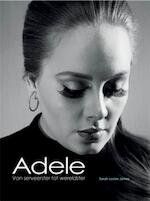 Adèle - Sarah-Louise James (ISBN 9789089414274)