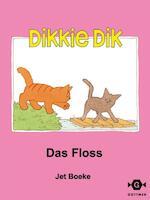 Das Floss - Jet Boeke