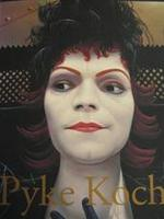 Pyke Koch - Red.] Thalita [E.A. Schoon, Dory Amp; Kicken, Karel Amp; Schampers (ISBN 9789069181431)
