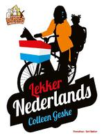 Lekker Nederlands - Colleen Geske (ISBN 9789035142046)