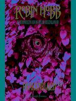 Drakenbloed - Robin Hobb (ISBN 9789024539031)