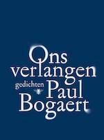 Ons verlangen - Paul Bogaert