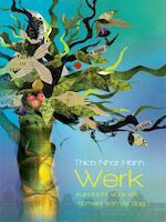 Werk - Thich Nhat Hanh (ISBN 9789045315683)