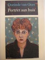 Portret aan huis : Nederlandse schrijvers in woord en beeld - Dorinde van Oort, Maarten 't Hart (ISBN 9789029533942)