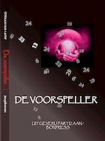 De voorspeller - Stefaan van Laere (ISBN 9789462952430)