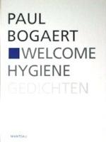 Welcome hygiene - Paul Bogaert (ISBN 9789029060226)