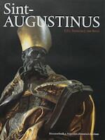Sint-Augustinus - Unknown (ISBN 9789061537311)