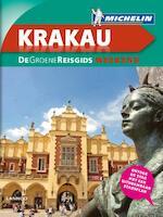 De Groene Reisgids - Krakau