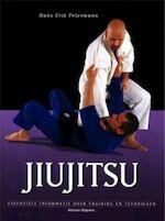 Jiujitsu - Unknown (ISBN 9789059203303)