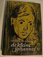 De Kleine Johannes [Drie delen in één band] - Frederik van Eeden
