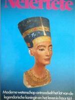 Nefertete - Philipp Vandenberg (ISBN 9789010058157)