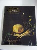 Dutch Painting in Soviet Museums - Yury Kuznetsov, Irene Linnik (ISBN 9785730000605)