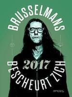 2017 - Herman Brusselmans