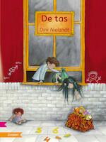 DE TAS - Dirk Nielandt (ISBN 9789048725946)