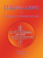 Euromillions in Naturally Optimized Systems - Corneliu Lala (ISBN 9789731991214)