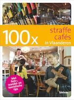 100x Straffe cafés in Vlaanderen