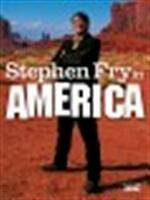 Stephen Fry in America - Stephen Fry, Vanda (PHT) Vucicevic (ISBN 9780007266340)