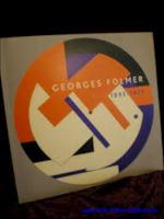 Georges Folmer, 1895-1977 - Georges Folmer, Serge Lemoine, Carine Florentin