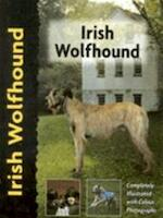 Irish Wolfhound - Alice Kane (ISBN 9781842860243)