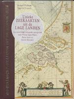 Nederlandse zeekaarten uit de Gouden Eeuw - R. Putman (ISBN 9789068253504)