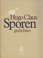 De sporen - Hugo Claus