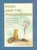 Pooh and the Philosophers - John Tyerman Williams, Ernest Howard Shepard (ISBN 9780525455202)