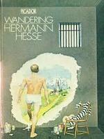 Wandering - Hermann Hesse (ISBN 0330244205)