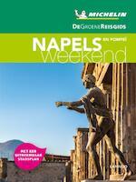 De Groene Reisgids Weekend - Napels-Pompeï