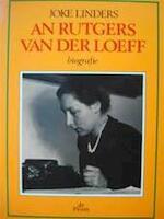 An Rutgers van der Loeff - Joke Linders (ISBN 9789068012255)