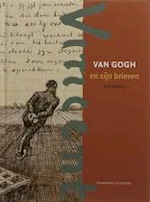 Van Gogh en zijn brieven