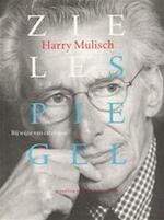Zielespiegel - Harry Mulisch (ISBN 9789023437796)