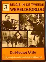 De nieuwe orde - Maurice De Wilde (ISBN 9789028997868)