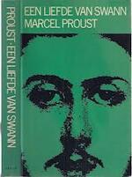 Een liefde van Swann - Marcel Proust, M.E. Veenis-Pieters, S. Dresden