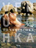 Veruschka - Johnny Moncada (ISBN 9780847842261)