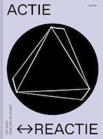 Actie Reactie - Serge Lemoine, Marianne Le Pommeré (ISBN 9789401456234)