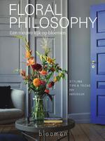 Floral Philosophy - bloomon (ISBN 9789000364060)