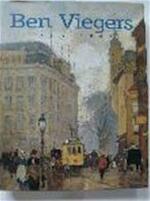 Ben Viegers - Wim van Der Beek (ISBN 9789062162703)