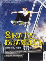 Skate Boarden - Christian Titus / Ambach Dittmann (ISBN 9789044728682)