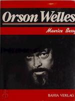 Orson Welles - Maurice Bessy (ISBN 9783922699200)