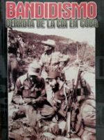 The Bay Of Pigs - Juan Carlos Rodríguez (ISBN 9789592113213)