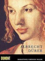 Albrecht Dürer [Duits] (ISBN 9783832172831)