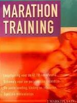 Praktisch handboek marathontraining