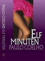 Elf minuten - P. Coelho