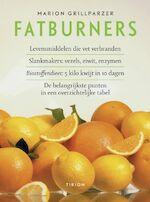 Fatburners