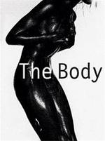 The Body - Unknown (ISBN 9783899853087)