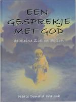 Een gesprekje met God - N.D. Walsch (ISBN 9789062719464)