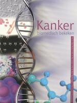 Kanker biomedisch bekeken - Filip / Vandenberghe, Peter / Vanderkerken, Karin Marc / Lardon Bracke (ISBN 9789034193650)