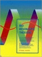 Bioresonantie-therapie