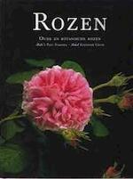 Rozen - Eleonore Cruse, Paul Starosta (ISBN 9789057640124)